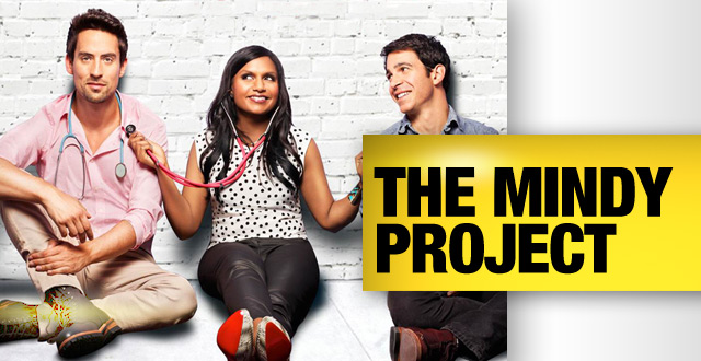 mindy project full episode We are excited to officially announce that hulu will deliver season four – that's 26 new episodes – of the critically acclaimed series the mindy project the series will join hulu's original programming slate in a new agreement with universal television mindy has always been a beloved.