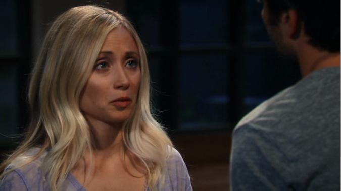 General Hospital - August 24, 2016