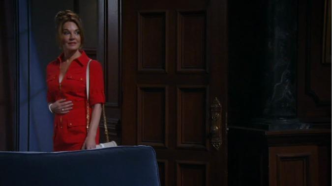 General Hospital - August 22, 2016