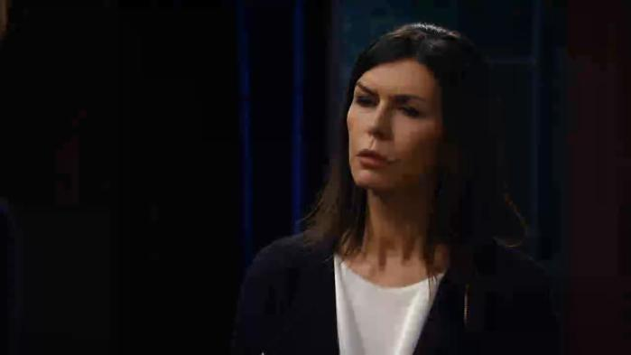 General Hospital - March 29, 2017